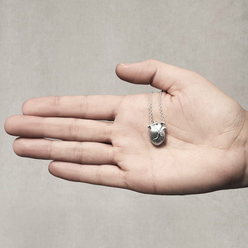Bjørg smycken - Köp björg smycken online - Lyxxa f0d64e0b1572e