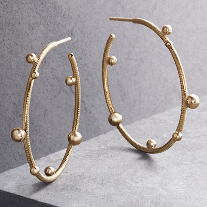 Dulong smycken från Lyxxa