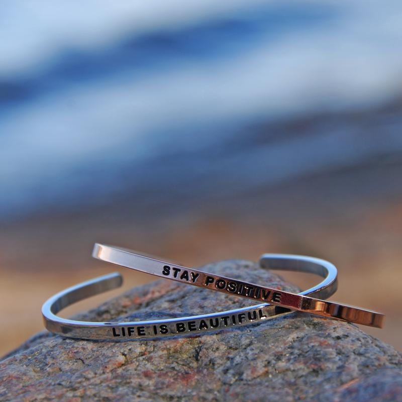 Daniel sword armband och smycken från Lyxxa