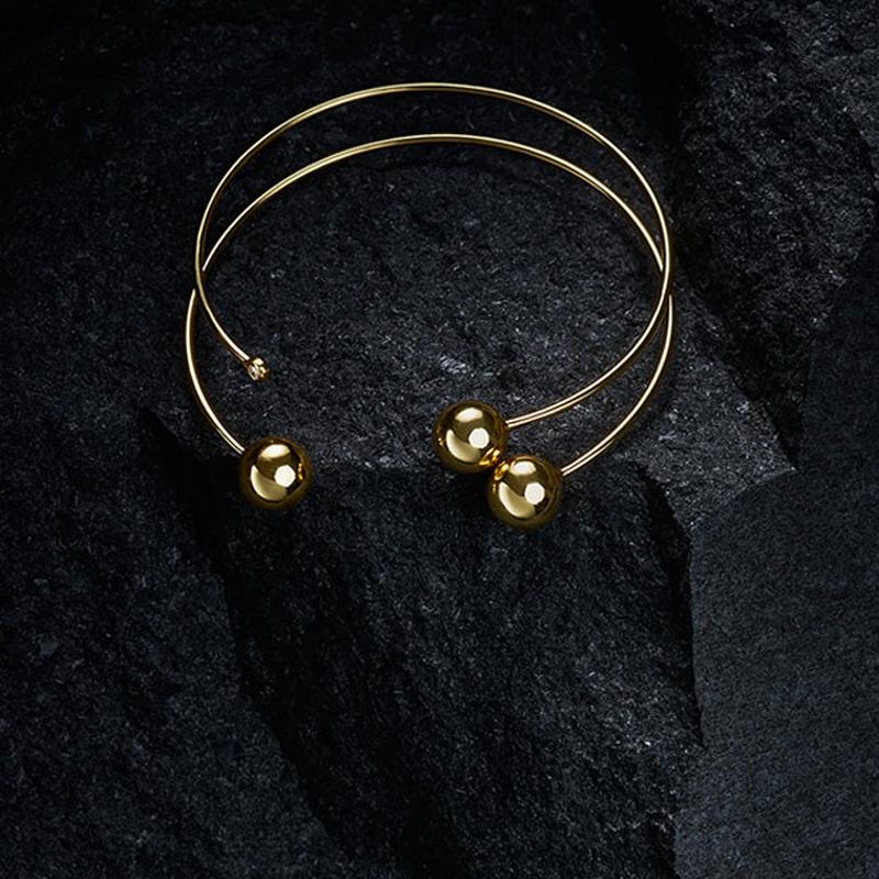 KumKum smycken - Lyxxa aac2de601e2d8