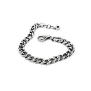 Arock smycken - Lyxxa b82c302333cf3