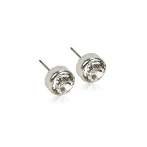 Blomdahl Medical örhängen - Lyxxa 93d612880adfe