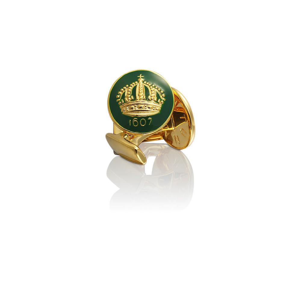 Skultuna Crown 2b7f544ba80e9
