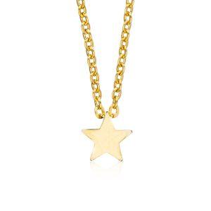 Blomdahl Medical smycken - Lyxxa 5de5fa0009148